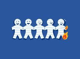 File:BURN!!!.jpg