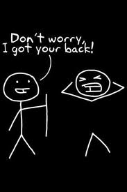 File:Don't worry!.jpg