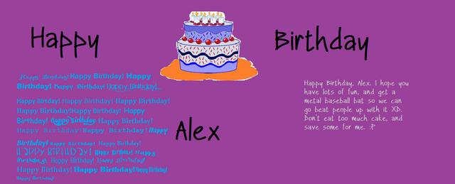 File:Alex b-day.png
