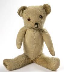File:Teddy2.jpeg