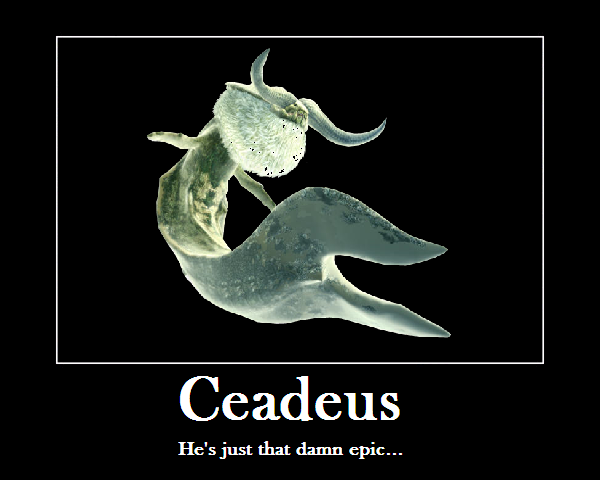 File:Ceadeus by booho1.png