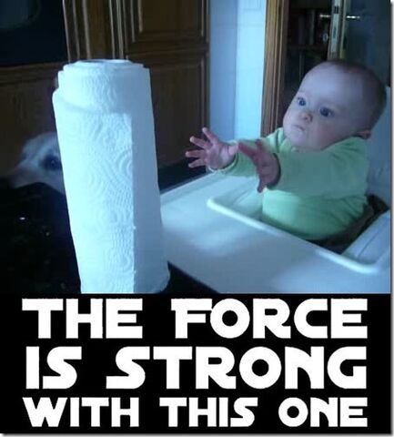 File:The-force-is-strong.jpg