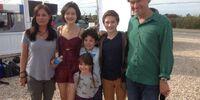 Solloway family