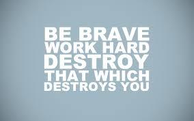 File:Be Brave!.jpeg