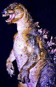 Godzillastanwinston2