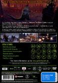 Godzilla final wars import (1)