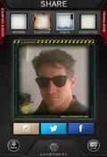Godzilla Encounter App - 4