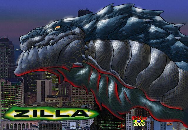 File:Zilla 01 by NickDraw.jpg