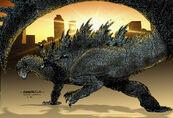 GodzillaPictures-duncan3 stolen art
