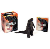 Godzilla-2014-Toy