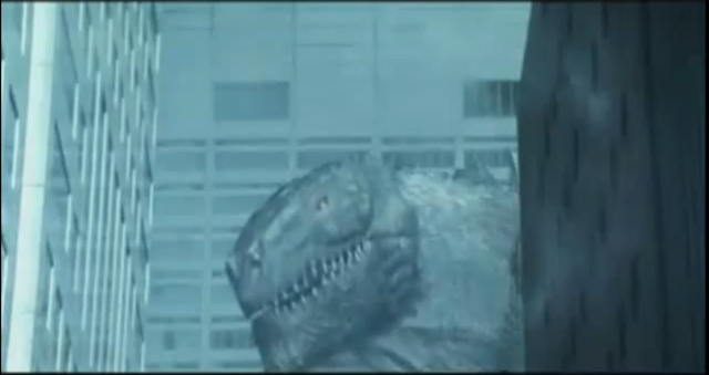 File:Zilla.png