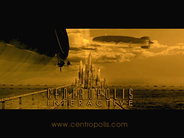 File:1554070-centrop centropolis entertainment.png