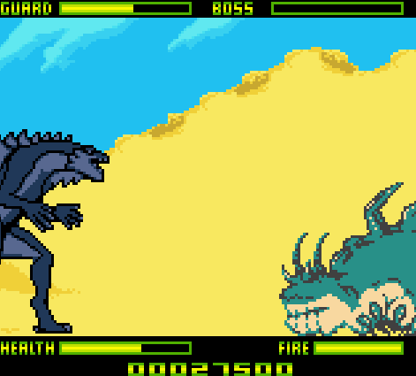 File:2022905-monster wars gameplay 7.png