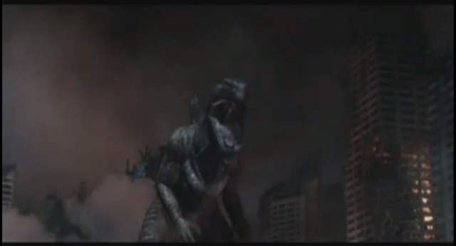 File:Zilla1.png
