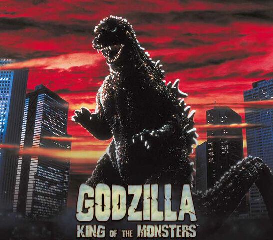File:Godzillaking84.jpg