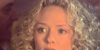 Audrey Timmonds