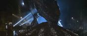 Godzilla 1998 - 1