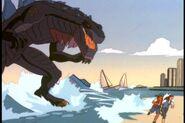 Godzilla4.