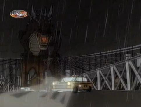File:Godzilla animated 2.png