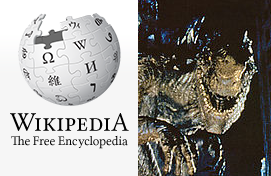 File:Wikipedia american godzilla article.png
