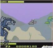 Godzilla 9-117383 640w