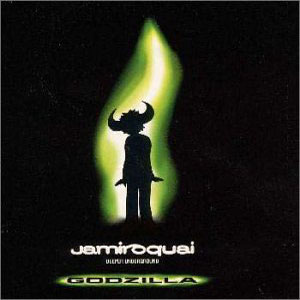 File:Deeper+Underground+Jamiroquai.jpg