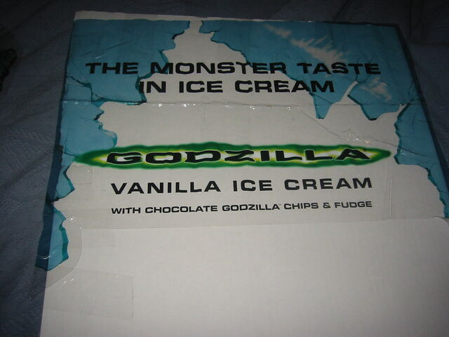 File:Godzilla ice cream edy's promo static cling poster0.JPG