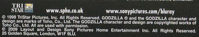File:Blu ray godzilla 1998 copyright disclaimer.png