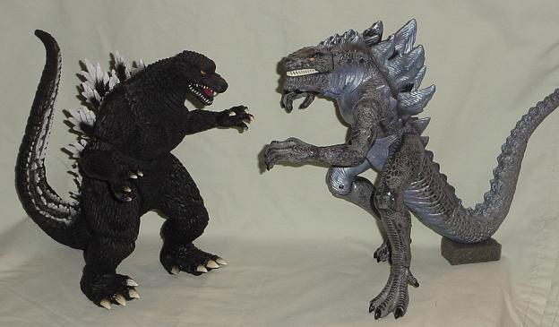 File:Godzilla-2 (1).png