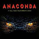 http://anacondas-world.wikia