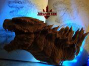 Godzilla-2014-concept-sculpture-6