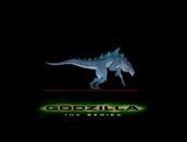 GodzillatheseriesGodzilla
