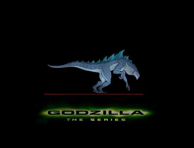File:GodzillatheseriesGodzilla.jpg