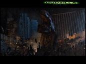 Godzilladatabase1998godzillamadisonsaqauregarden