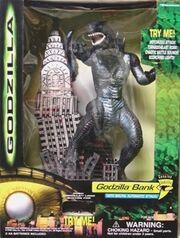 Godzilla 1998 001