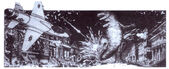 Godzilla3dsb4