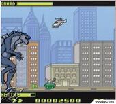 Godzilla 8-117382 640w