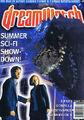 Thumbnail for version as of 18:15, May 15, 2013
