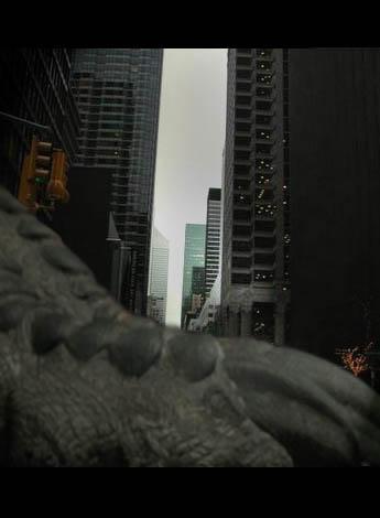 File:Godzilla 1998 2 Foot back in by Godzilla1998db.jpg