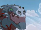 Cyber-Godzilla (317)