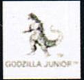 File:Godzilla junior monster icon.png