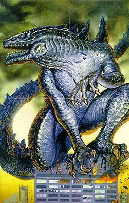 File:Godzillaconceptart1.jpg