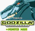 Thumbnail for version as of 19:41, May 22, 2013