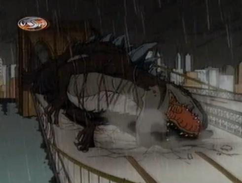 File:Godzilla animated 12.png