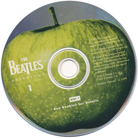 File:Anthology 1 aus cd 1.jpg