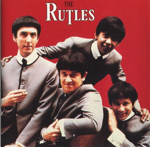 File:Rutles cd uk.jpg