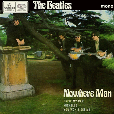File:Nowhere man ep uk.jpg