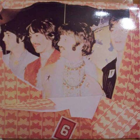 File:From liverpool uk lp 6.jpg