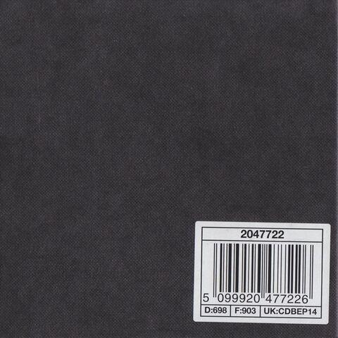 File:Ep collection cd back.jpg