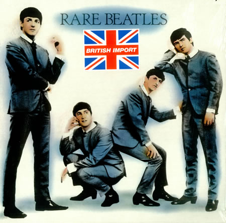File:Rare beatles uk.jpg